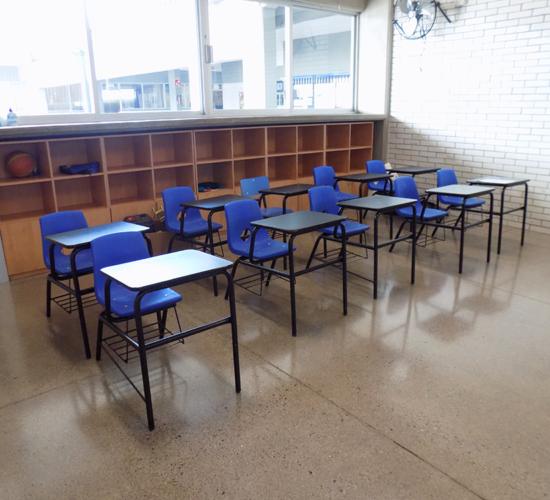 colegio interior 2