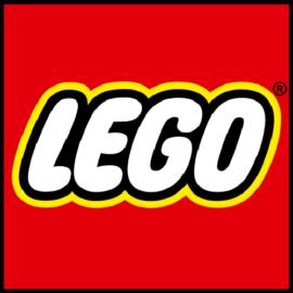 lego_Mesa de trabajo 1